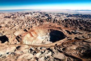 铜产量将增加至40万吨.   该公司副总裁Luis Rivera称,预计2016年,...