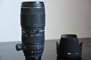 ...尼康1685 适马4.5mm f1.4 适马70200 f2.8 适马50mm f1.4 数码相机 ...