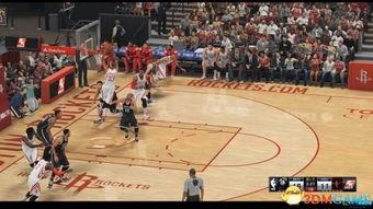 NBA2K16升级V4进游戏弹出解决方法闪退怎么办