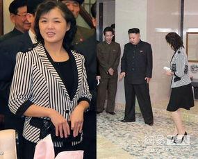 李雪主丝袜-李雪主改头换面变少妇 Dior包包不离手