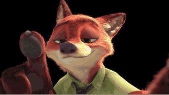 超神影院达达兔-女生一定很喜欢像这个小萌兔一样在男票怀里蹭蹭蹭吧,多有爱啊~狐...