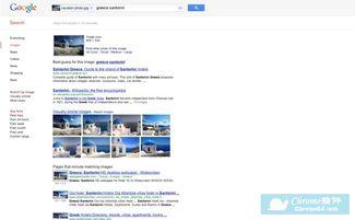 更改谷歌浏览器的搜索引擎/设置百度成搜索引擎