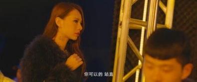 chinesefemdom叶s女王-这部影片也因情节贴近现实而受到了业内影评人的一致好评,甚至有网...