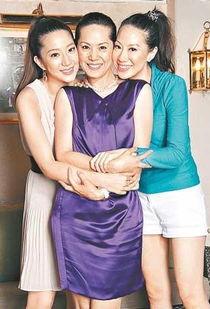 甄子丹的小姨子汪圆圆也是香港名模,汪圆圆曾说对演戏很有兴趣,...