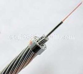 48芯OPGW光缆,OPGW光缆厂家,OPGW光缆型号