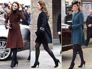 ...:搭配黑色浅口高跟鞋-满城尽是黑丝袜 不是往腿上套就是美