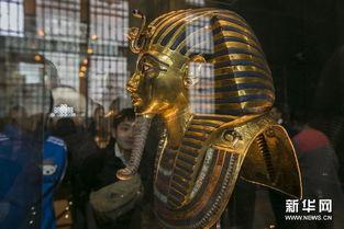 异世界skilltaker无修- (6)1月24日,游客在开罗埃及博物馆参观图坦卡蒙黄金面具. 当日,...