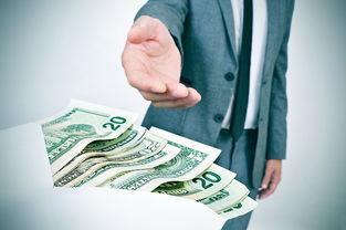 借钱伤感情,有了保险你何须求人