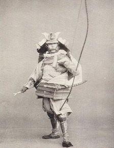 ...么选择剖腹作为武士最崇高的死亡方式,现在普遍认为,古代许多...