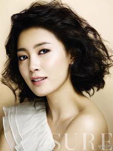 美 韩国女星 偷拍自拍