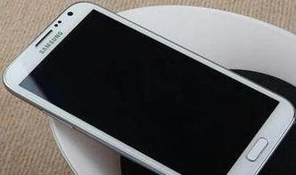 北京OPPOR9Plus手机换屏价格