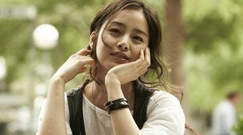 金8天国最美女主角 金8天国系列封面 金天国最美女主角