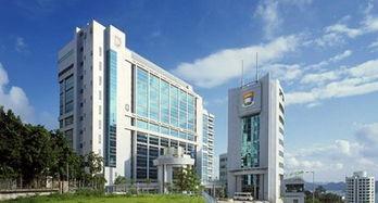 留学香港城市大学了解节能照明术