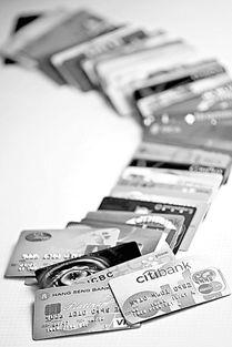 中介收购信用卡积分万分可卖千元