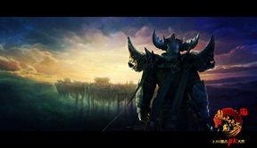 逆战之五界传说-...争霸随心战龙之传奇战斗无处不在