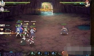 零号傀师-祝玩家们能顺利通过   所以打击重点要放在千代婆婆的身上.忍者推荐...