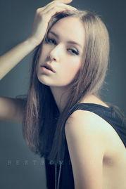 ...自乌克兰的美妞anna 很大牌哦 萧内网 萧山论坛 -来自乌克兰的美妞...