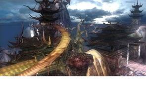 剑网3 我的江湖我的梦想
