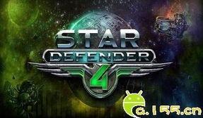 星际守护者4电脑版下载 单机游戏星际守护者4电脑版中文版下载