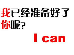 【公司名称】:黄冈恒信众和汽车销售服务有限公司-黄冈上海大众