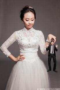 厦门市思明区薇薇新娘婚纱影楼 -Mr.Shi Mrs.Shi 照片 Mr.Shi Mrs.Shi ...