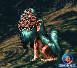 巫体战帝-天吴 十二祖巫之一   金神,左耳有蛇,乘两条龙.是为白帝少昊的辅佐...