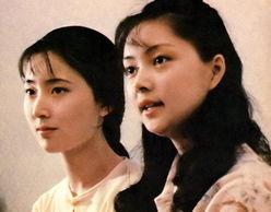 ...十年聚首,演宝姐姐的张莉说 我至今还记得我有一场戏,林妹妹对我...