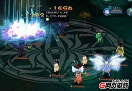 暮月残血-图291wan《梦幻飞仙》网页游戏是91wan网页游戏运营的一款以角色...