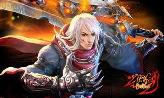 游,游戏以神剑传人穿越至乱世,从而追随先人寻剑之路为开篇,通过...