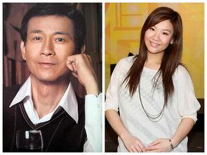 月24日出生于香港,是中国香港华人演员、歌手.1970年加入TVB,...
