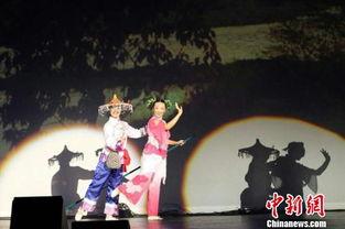 林祥培先生艺术人生65周年文艺晚会在澳举行