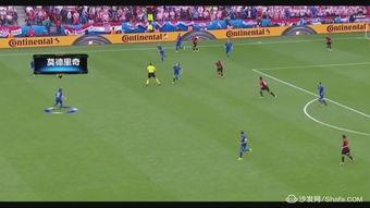 腾讯视频TV版不能用了,还有这个应用看体育直播