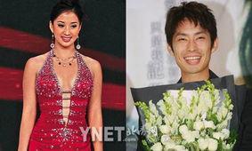 有个同母异父的妹妹叫姚凤凤,她... 很多人也怀疑她是因为哥哥吴建豪...