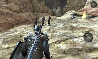 掠夺之剑暗影大陆中文版下载,掠夺之剑暗影大陆单机游戏下载 9553...