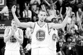 三级在线勇擒贵利双柴-新华社华盛顿12月11日电   11日,NBA共进行了9场比赛,金州勇士依...