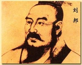 转   汉朝是刘姓王朝,有刘邦(高祖)建立的前汉和刘秀(光武帝)建...