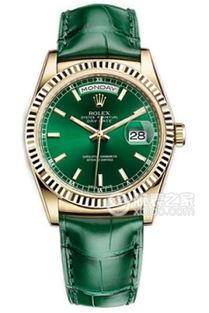 fc最全3922款合集-...盘日期显示手表大全 报价 腕表之家
