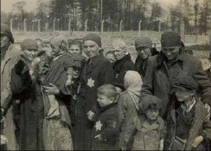 ...纳粹奥斯维辛粹集中营