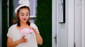 法国乳交-ALBION水乳面膜   准备:   1.洁肤   敷面膜之前首先需要洁肤,ALBION...