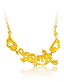 黄金价格迎来今年第二波低潮-中国大妈 再没见黄金饰品入手热