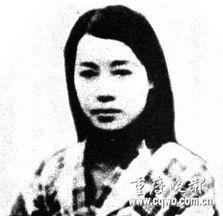 重庆发现双枪老太婆住址 一度与蒋介石为邻