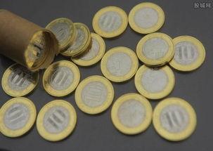 港珠澳大桥通车纪念币 详细预约购买方法一览