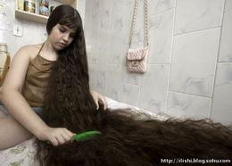 18岁动漫少女便器-巴西12岁长发女孩欲卖发修屋