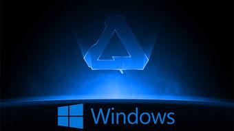 ... 2015最佳MAC软件Affinity Photo将推Windows版本