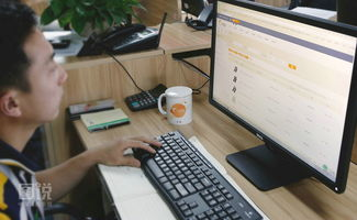 黄色网站名字- 小黄是小笨鸟的一名运营人员,他每天的工作除了要帮卖家处理大量订...