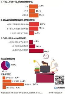 香港赛马会平特一码2017年第148期,149期,150资料 百度 经验