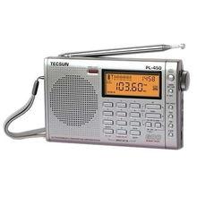 收音机收录机,视听影音,网上购物