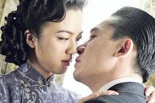 ...迷模仿 色戒 性爱动作受伤 要告李安