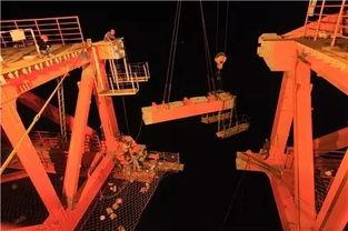 198极速pk10软件-pk10顶级软件  北盘江年夜桥估计往年岁尾通车,通车后云南宣威城区...