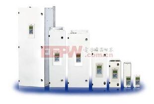 WCT-PLC冲击式可编程微机调速器调速器说明书:[3]
